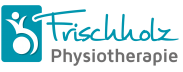 Physiotherapie Frischholz Logo